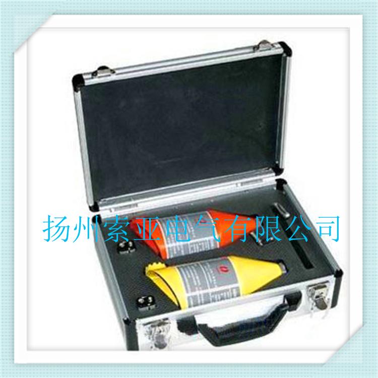 TAG-6000高压核相仪