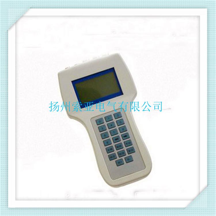HZDCY-S1单相电能表现场校验仪