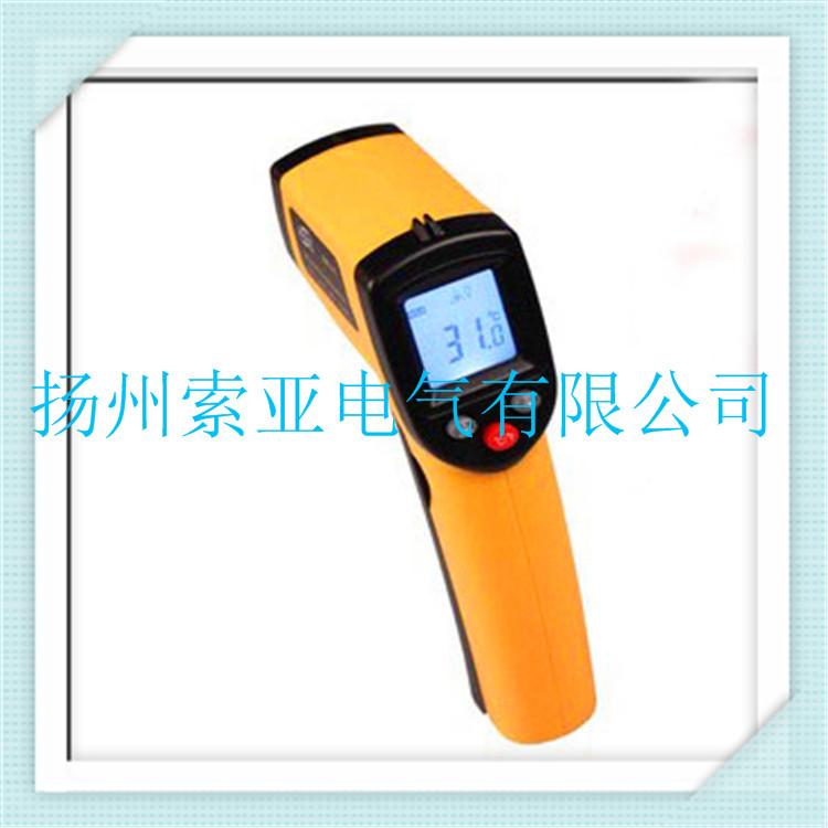 GM320红外线测温仪