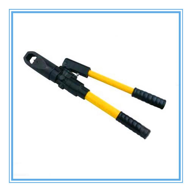 EP-2432A整体式液压螺帽破切器