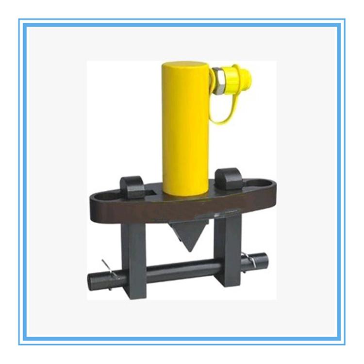 FS-538分体式液压法兰破切器