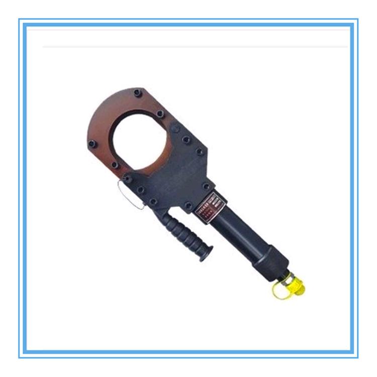 CPC-100液压电缆剪