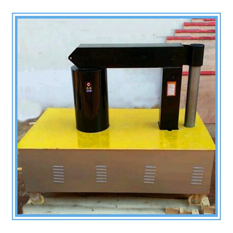 BJG-20-3轴承加热器