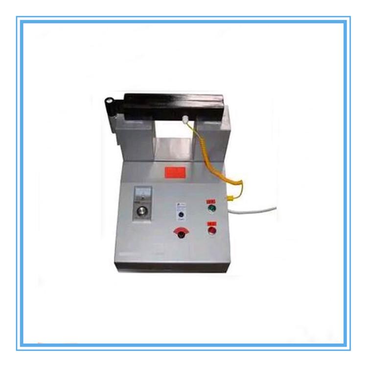 ZJ20X-3型轴承加热器