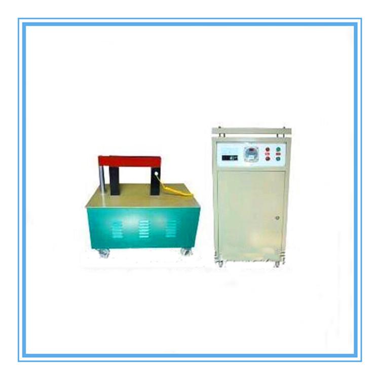 BGJ-7.5-3轴承加热器