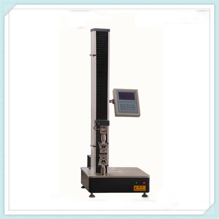 单臂液晶拉力机