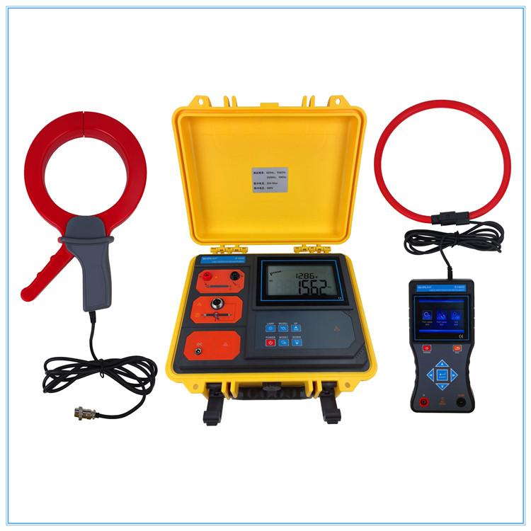 SYS180D带电电缆识别仪