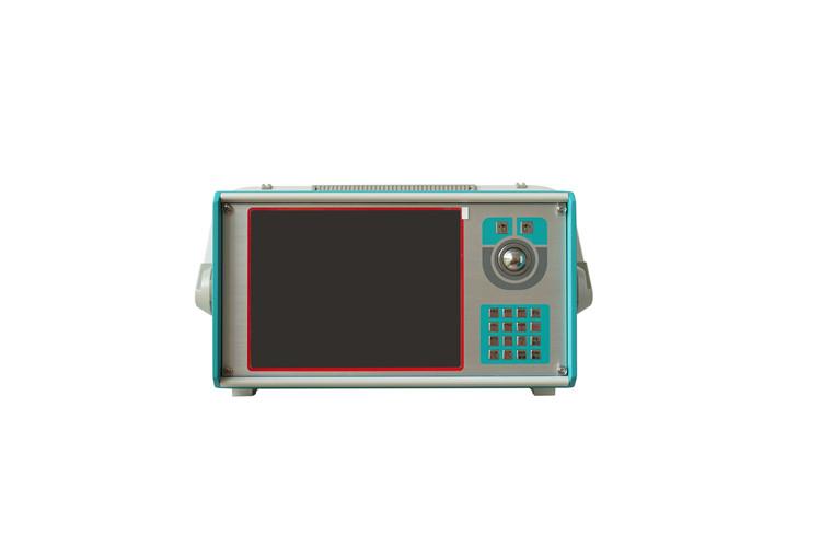 SY-60C六相微机继电保护测试仪