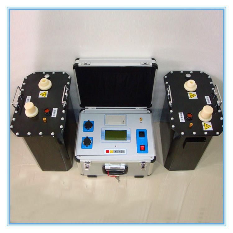 0.1Hz程控超低频高压发生器 30KV超低频耐压装置