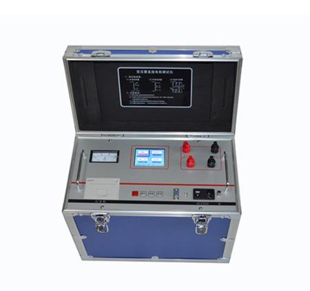 SYZ系列直流电阻测试仪(20A-60A)